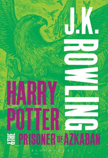 Harry Potter and the Prisoner of Azkaban (Harry Potter 3 Adult Cover).pdf