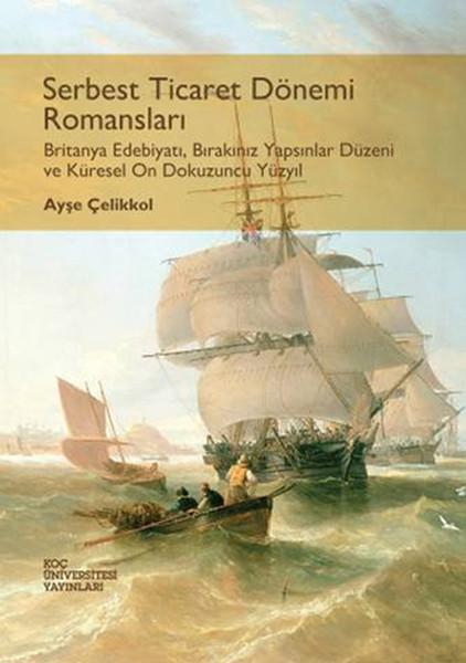 Serbest Ticaret Dönemi Romansları.pdf
