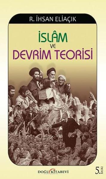 İslam ve Devrim Teorisi.pdf