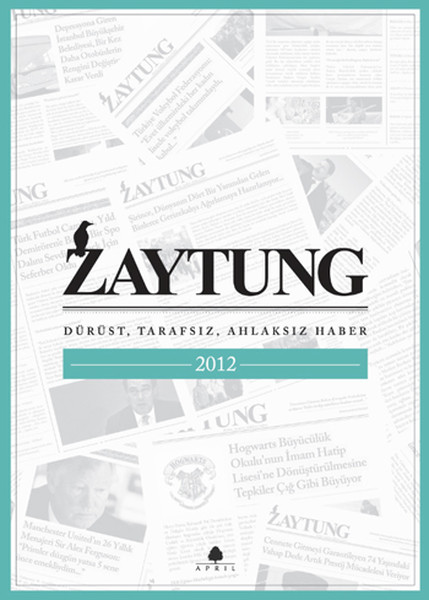 Zaytung Almanak 2012.pdf