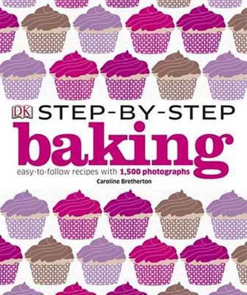 Step-by-Step Baking.pdf