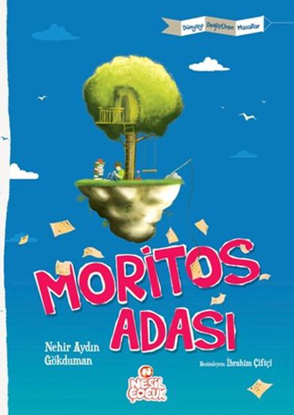 Moritos Adası.pdf