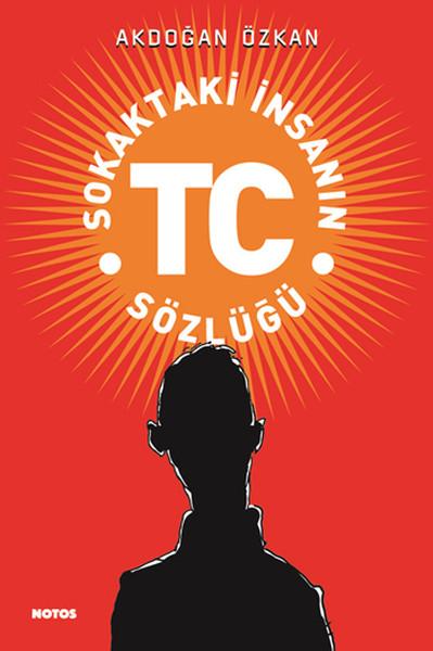 Sokaktaki İnsanın T.C. Sözlüğü.pdf
