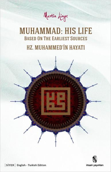 Muhammad: His Life.pdf