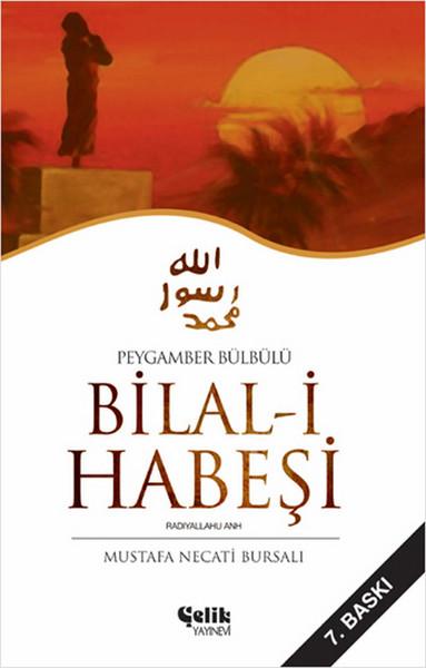 Bilal-i Habeşi.pdf