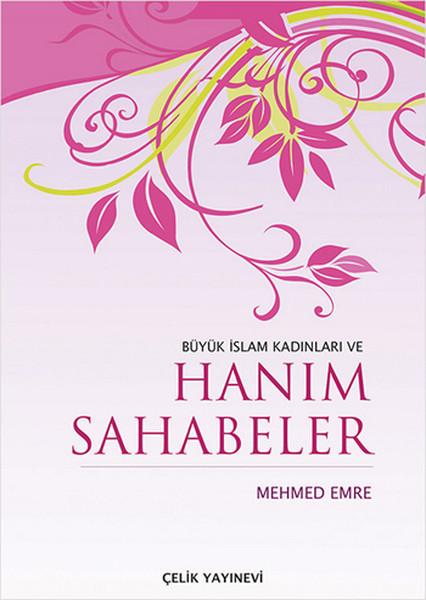 Büyük İslam Kadınları ve Hanım Sahabeler.pdf