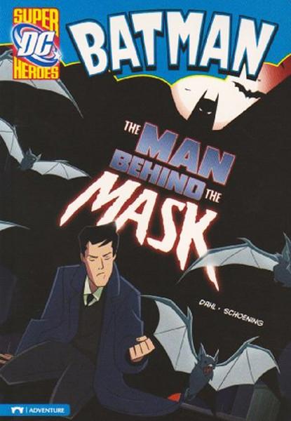 Cap-Dc Sup.Heroes Col-Man Beiınd The Mask.pdf