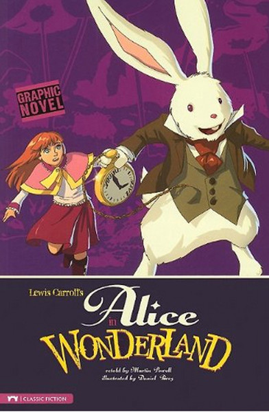 Cap-Grap.Rev.Cl.Lıb-Alice In Wonderland.pdf
