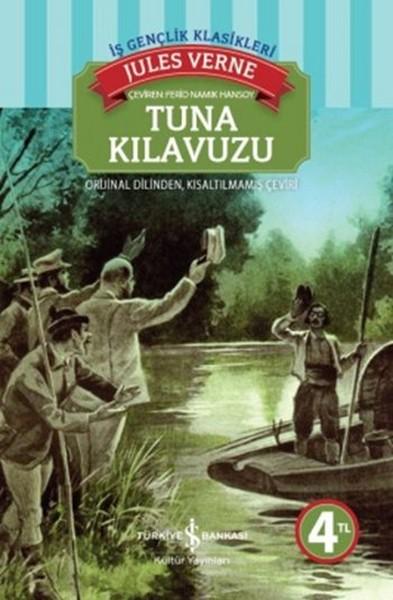 Tuna Kılavuzu.pdf