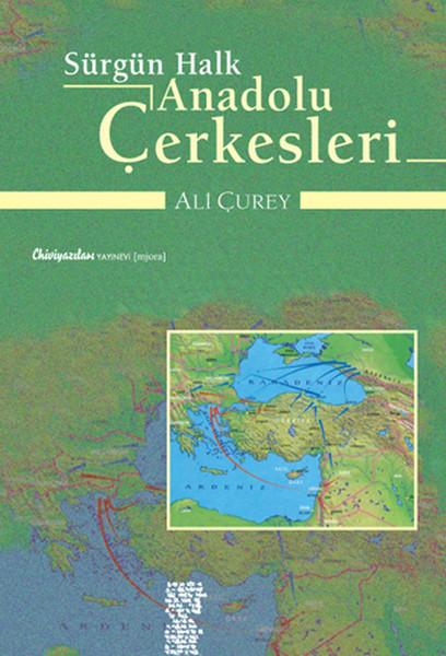 Sürgün Halk Anadolu Çerkesleri.pdf