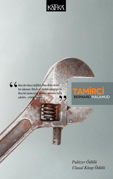 Tamirci.pdf