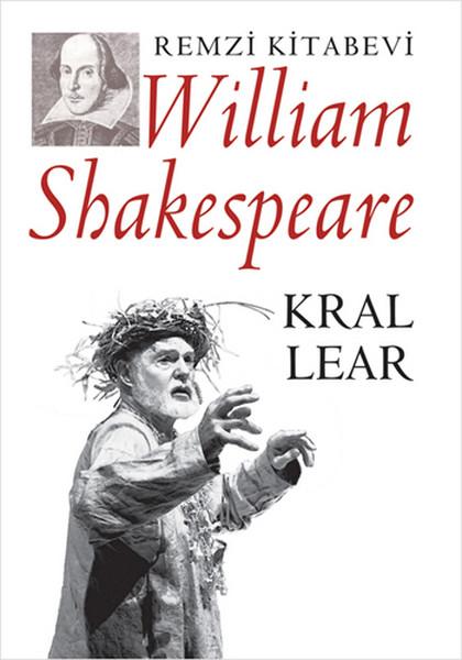 Kral Lear.pdf