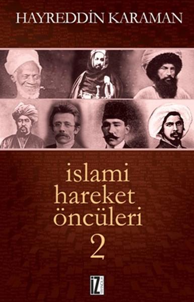 İslami Hareket Öncüleri 2.pdf
