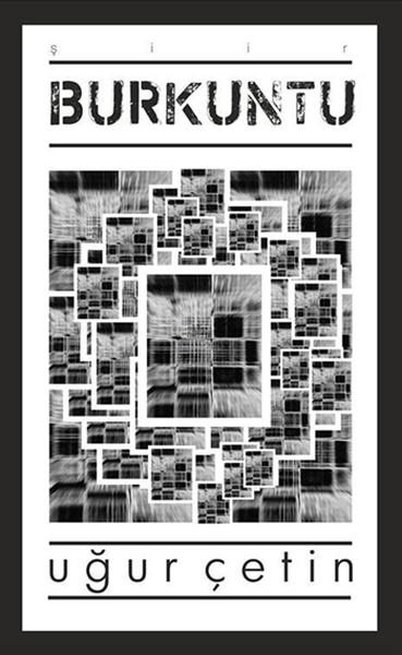 Burkuntu.pdf
