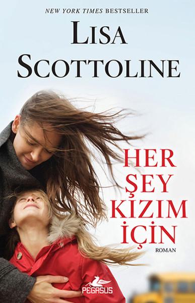 Her Şey Kızım İçin.pdf