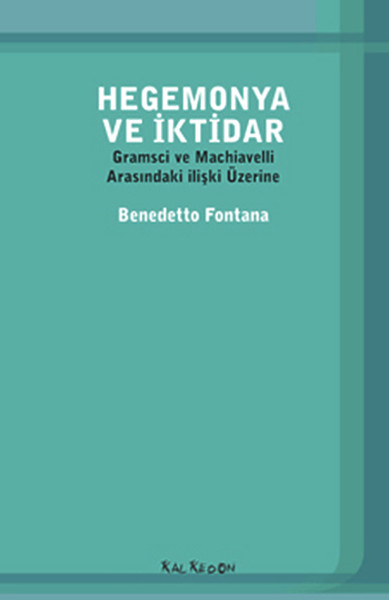 Hegemonya ve İktidar.pdf