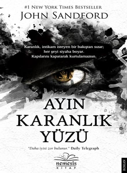 Ayın Karanlık Yüzü.pdf