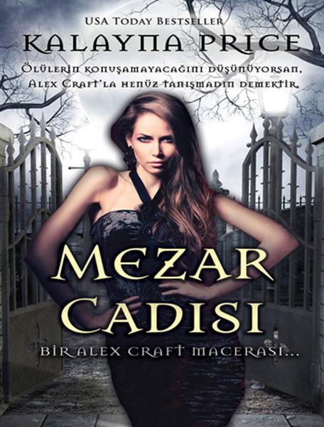 Mezar Cadısı.pdf