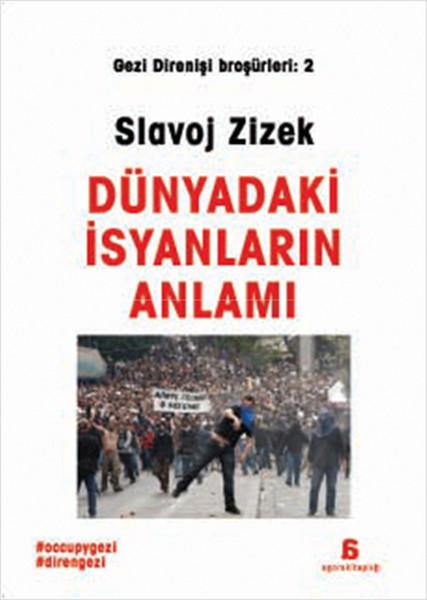 Dünyadaki İsyanların Anlamı.pdf
