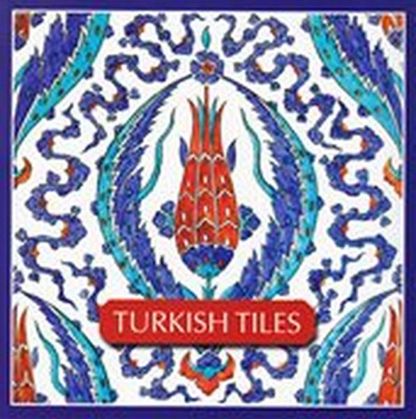 Turkish Tiles.pdf