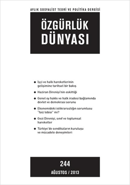 Özgürlük Dünyası Sayı: 244.pdf
