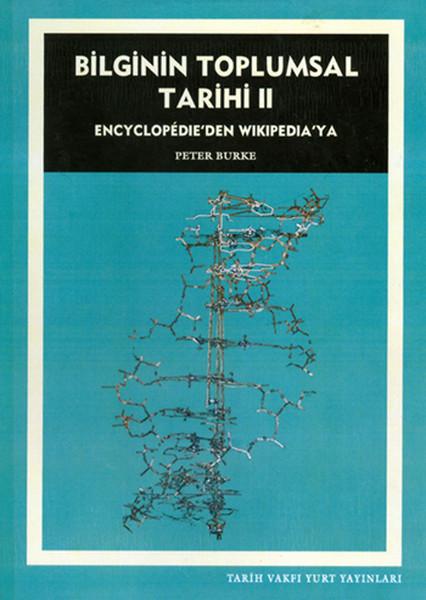 Bilginin Toplumsal Tarihi 2.pdf