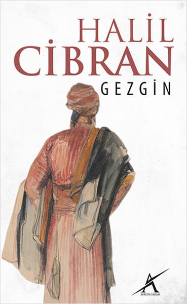 Gezgin.pdf