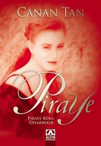 Piraye (Kürtçe) : Buka Diyarbekir.pdf