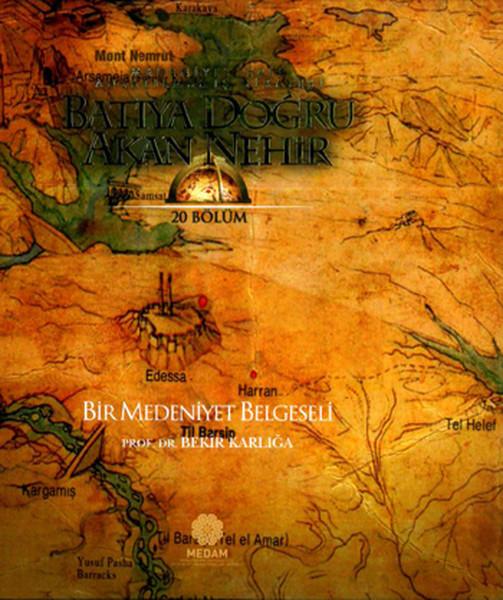 Batıya Doğru Akan Nehir.pdf