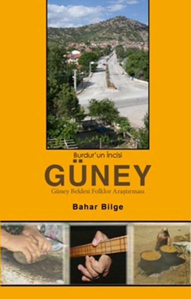 Burdurun İncisi Güney.pdf