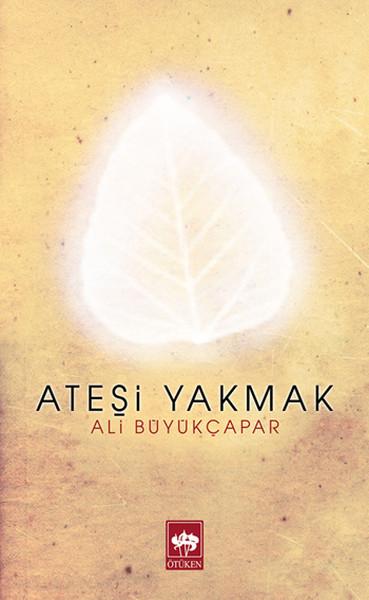Ateşi Yakmak.pdf