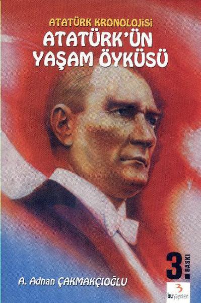 Atatürkün Yaşam Öyküsü.pdf