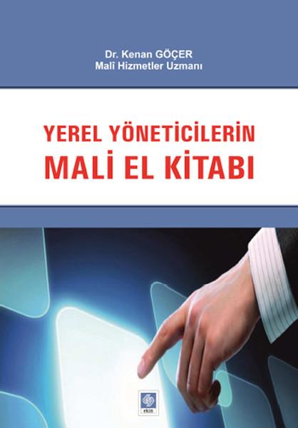 Yerel Yöneticilerin Mali El Kitabı.pdf