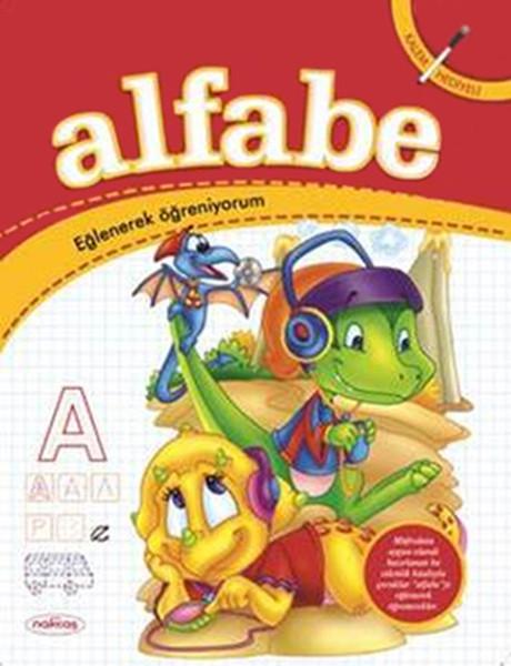 Alfabe.pdf