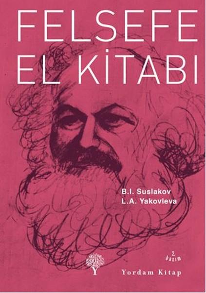 Felsefe El Kitabı.pdf