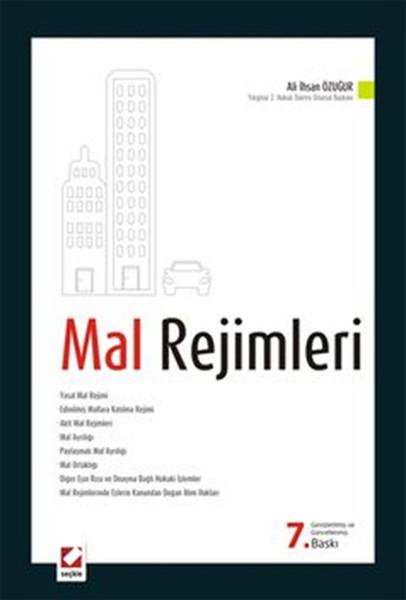 Mal Rejimleri.pdf