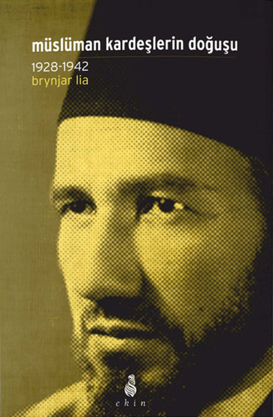 Müslüman Kardeşlerin Doğuşu 1928-1942.pdf