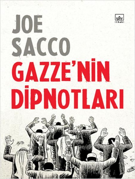 Gazzenin Dipnotları.pdf