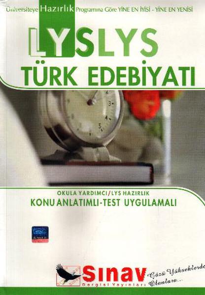 Lys Türk Dili Ve Edebiyatı Konu Anlatımlı.pdf