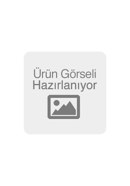 Lys - 3 Türk Dili ve Edebiyatı - Coğrafya - 1 (5 Deneme) Çözümlü.pdf