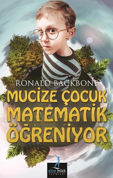 Mucize Çocuk Matematik Öğreniyor.pdf