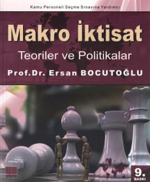 Makro İktisat Teor.Politikaları.pdf