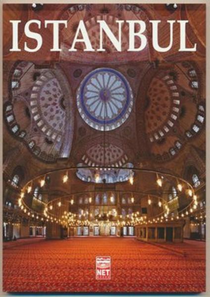 İstanbul (Almanca).pdf