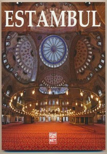 İstanbul (İspanyolca).pdf