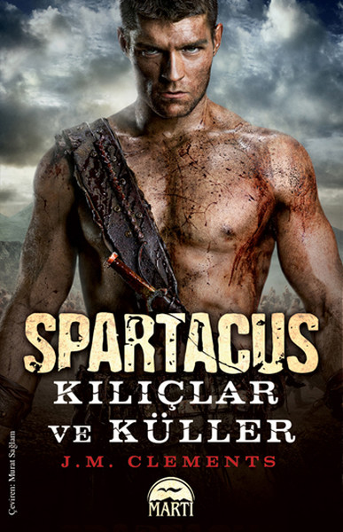 Spartacus: Kılıçlar ve Küller.pdf