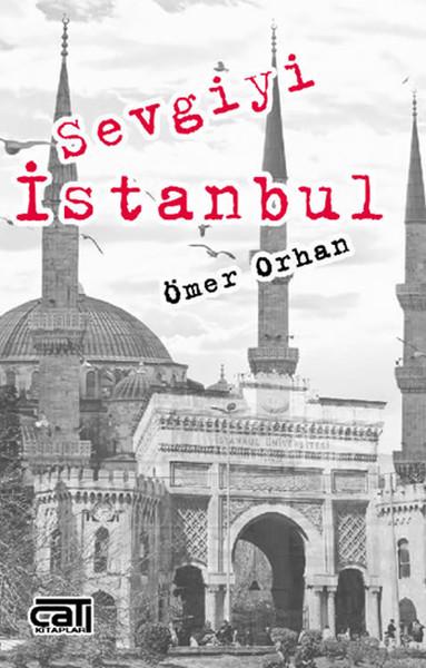 Sevgiyi İstanbul.pdf