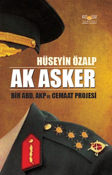 Ak Asker.pdf
