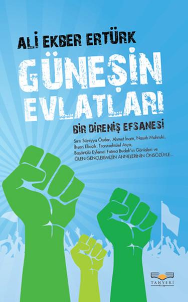 Güneşin Evlatları.pdf
