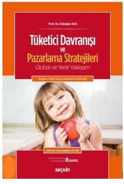 Tüketici Davranışı ve Pazarlama Stratejileri.pdf