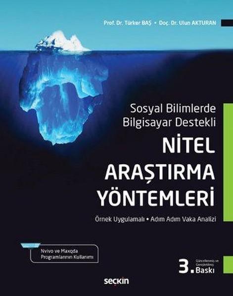 Nitel Araştırma Yöntemleri.pdf
